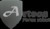 Logo Arton