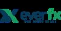 Everfx