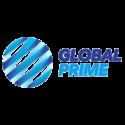 Globalprime