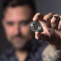 Es Bitcoin
