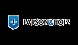 Larsonholz