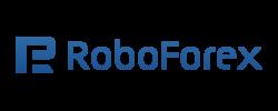 Roboforex1