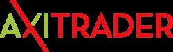 Axitrader Logo