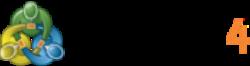 Logo Metatrader