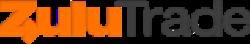 Logo Zulutrade