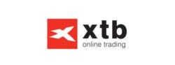 Xstation5 Logo