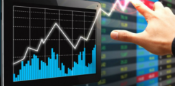 6 Best CFD Brokers for 2021
