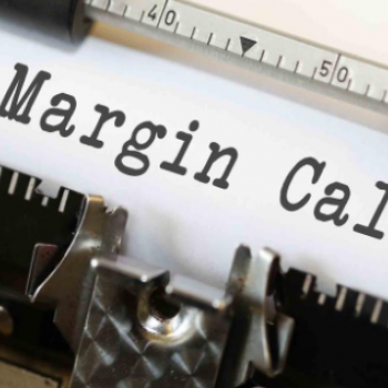Avoiding Margin Calls in Forex Trading